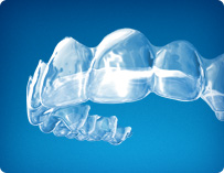 Teeth Straightening and Invisalign® - Rancho San Diego Dental