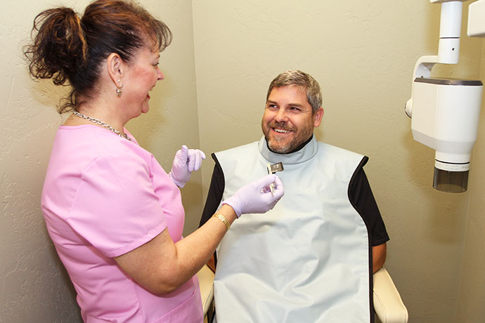 IMG 5489 Root Canal Therapy