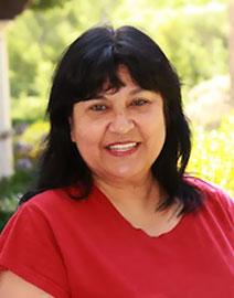 Kathy Gurling Patient Testimonials