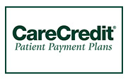 Payment Options - Rancho San Diego Dental