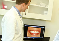 State-of-the-Art Technology - Rancho San Diego Dental