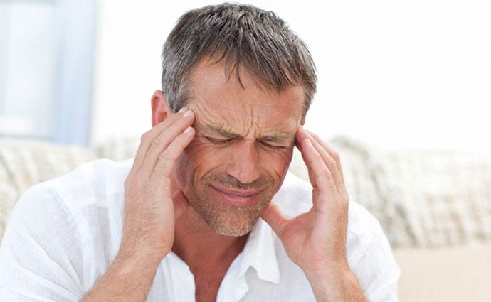 tmj TMJ / Headache Treatment